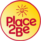 place2be-logo