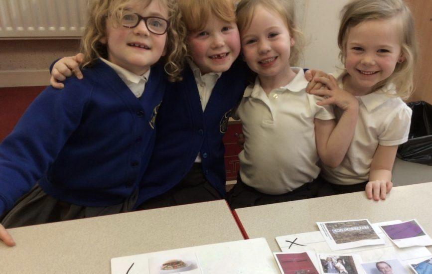 Longmoor primary school liverpool ofsted report for nurseries
