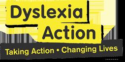 dyslexia-action